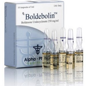 BOLDEBOLIN-Alpha-Pharma